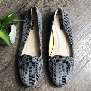 Alex Marie Loafer